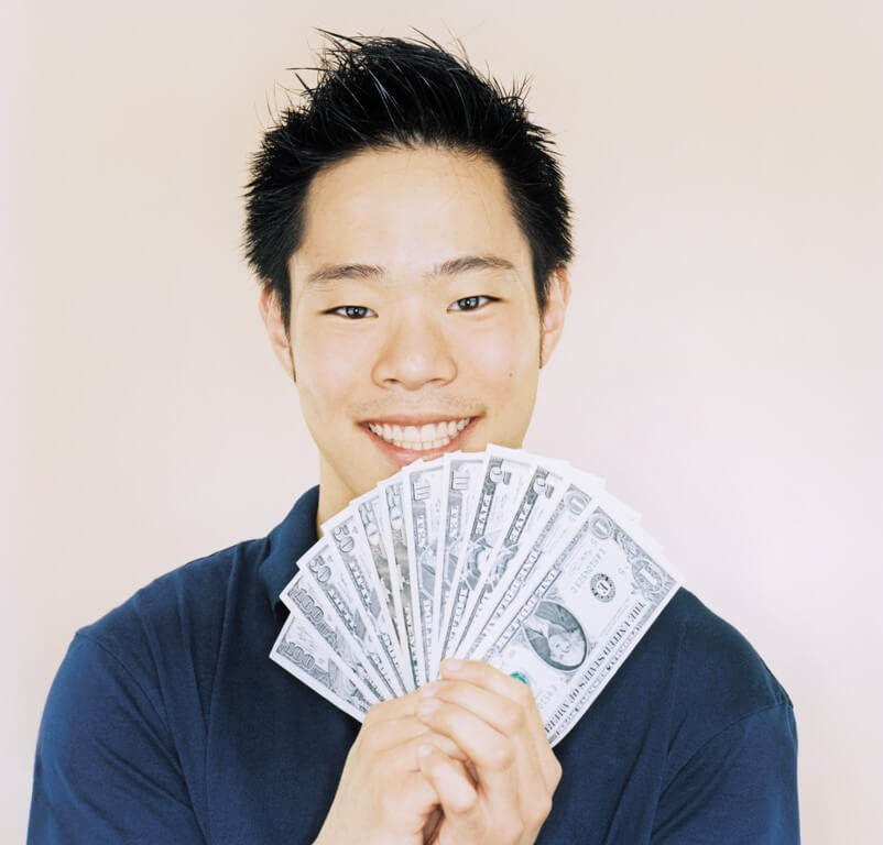 An international student's guide to managing finances