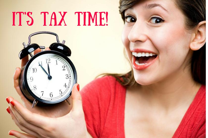 Taxes-Sprintax