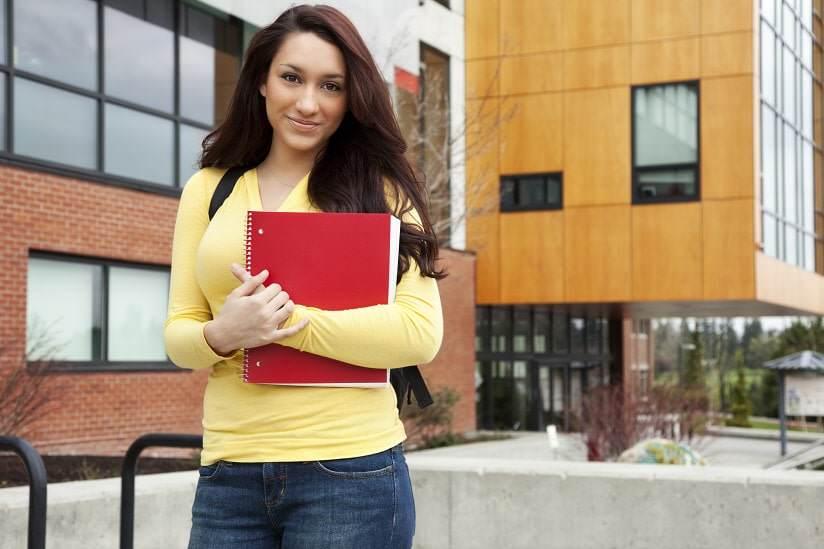 International Student US tax return Sprintax