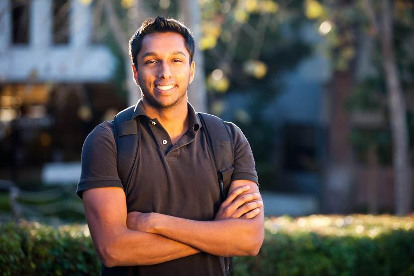 Sprintax International Student tax returns