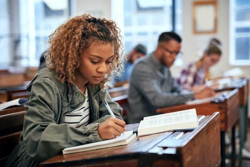 College scholar Sprintax