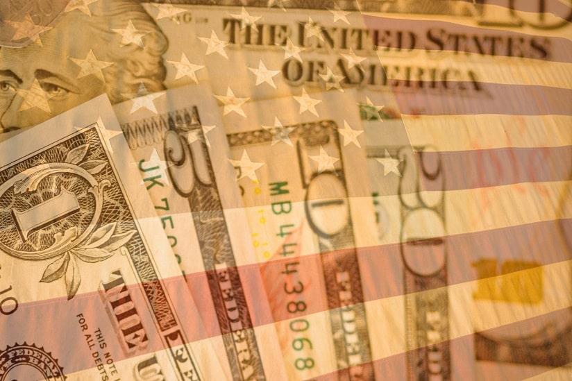 Amending tax return tax refund
