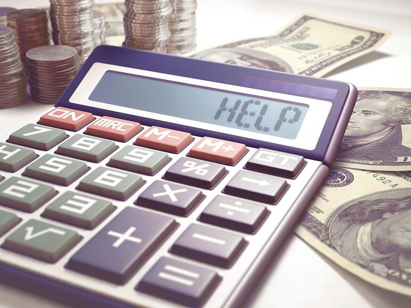 Need help amending your US tax return