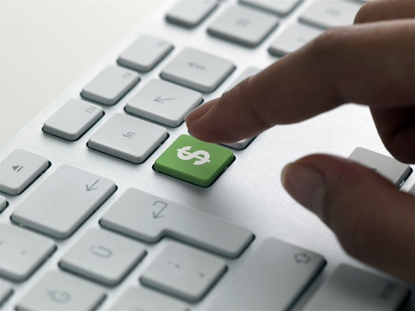 Filing a US tax return with Sprintax