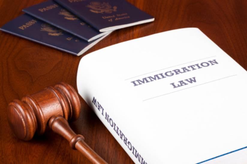 H1B Visa duration