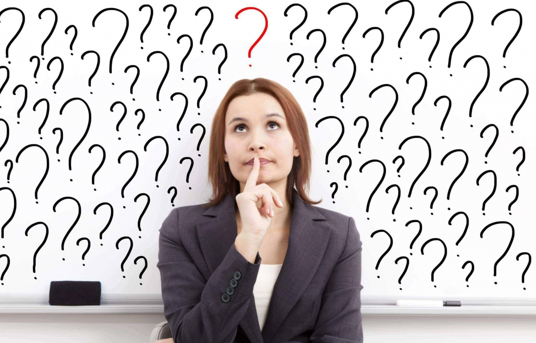 COVID-19 tax questions