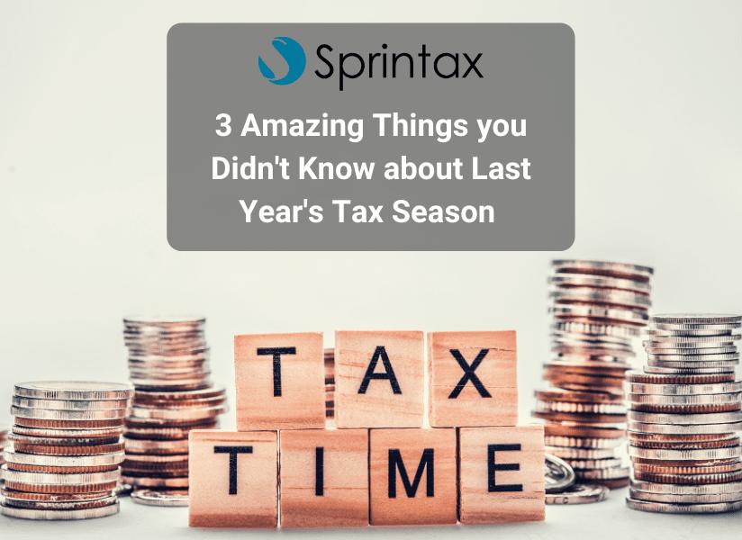 Sprintax-2019-tax-season-united-states